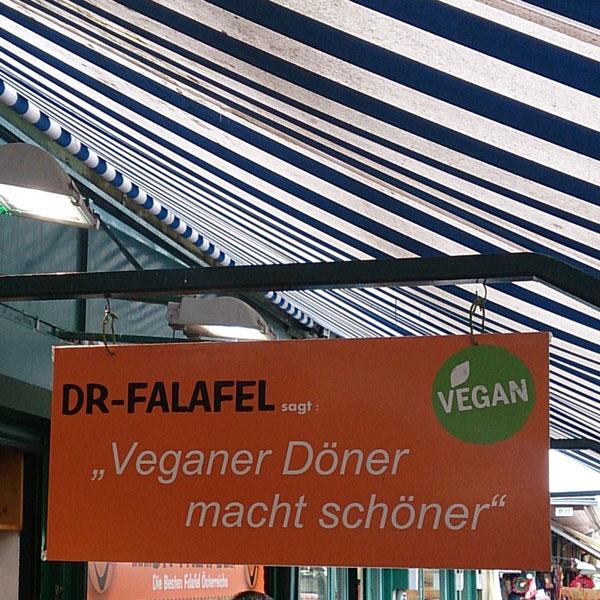 Dr-Falafel-Naschmarkt-2015-