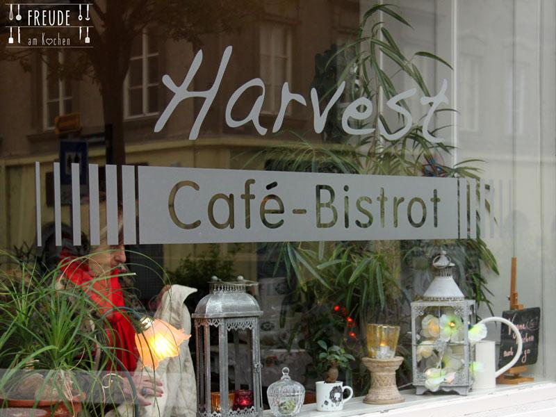 Harvest-Bistro-01-03