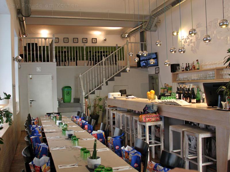 NOE-Foodblogger-Treffen-14-02