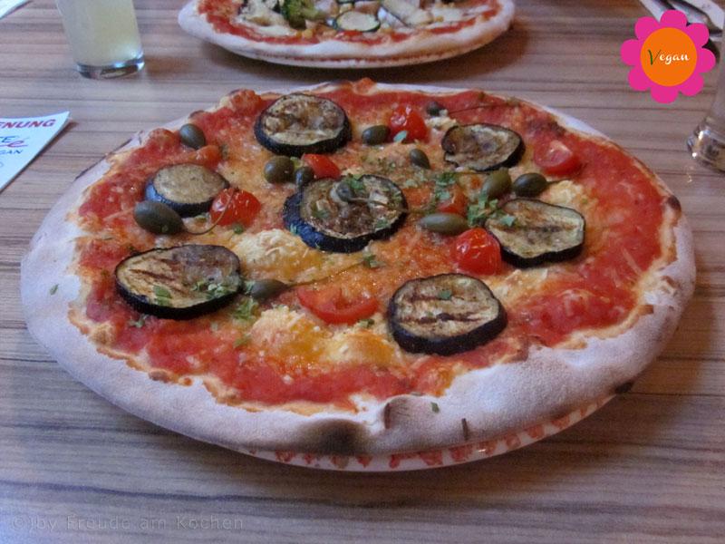 Pizzeria-Fiore-01_02