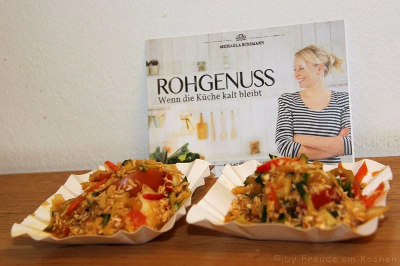 Rohgenuss_Kochbuch_01_06